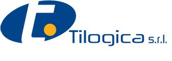Tilogica